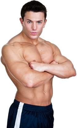 Bodybuilding with Legal Steroid Cycles