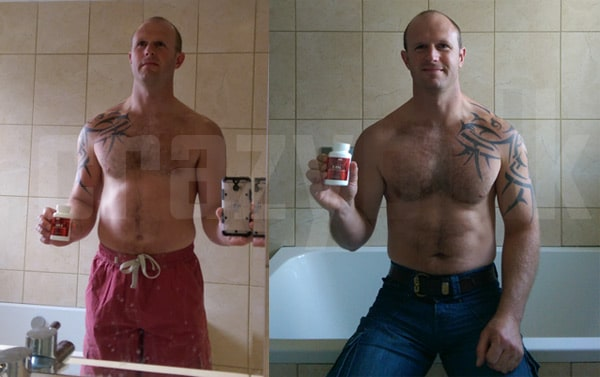 jamesb-before-after-crazy-bulk-dbal