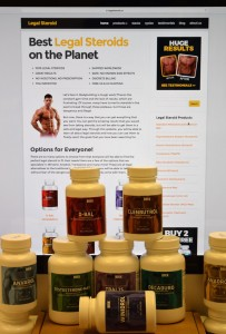 supplements-for-lean-muscle